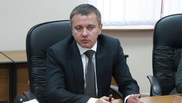 Директор отделения ВТБ в Новосибирске Вячелав Брюханов считает, что развитие аграрного сектора могло бы стать драйвером для экономики Новосибирской области.