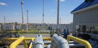 Несмотря на необходимость «затянуть пояса», власти Омской области не собираются сбавлять темпы газификации региона.