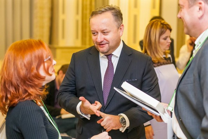Миниатюра для: Skoda назначит второго официального дилера в Новосибирске