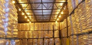 Пилотный проект по использованию госзакупок для осуществления госинтервенций на молочном рынке предполагает полугодовое складирование сухого молока.