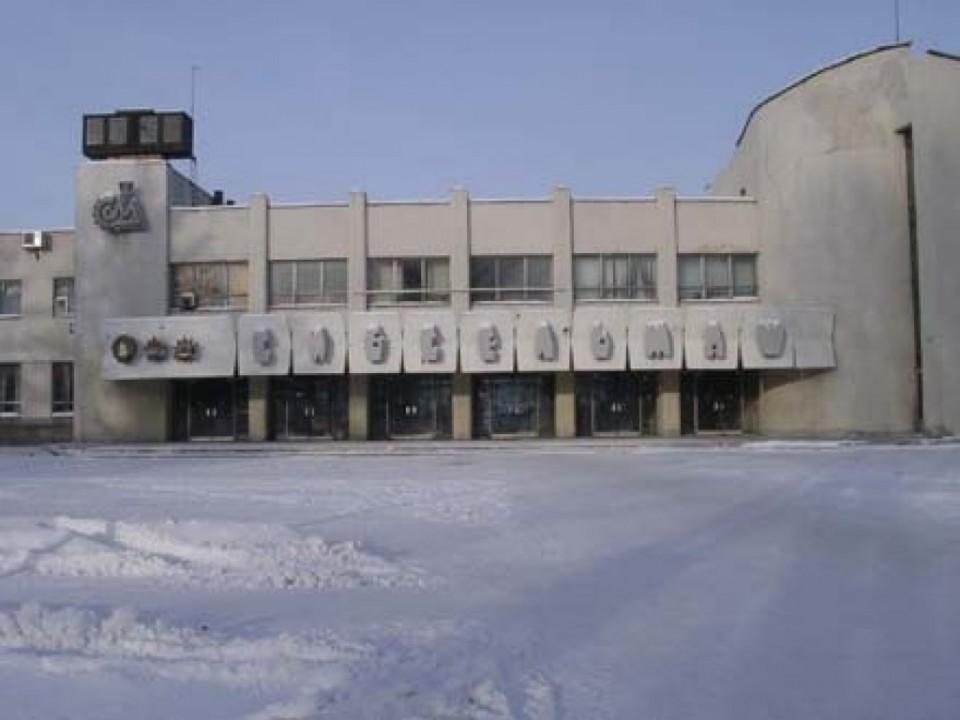 В ближайшем времени состоятся новые аукционы по продаже имущества ОАО «НПО «Сибсельмаш».