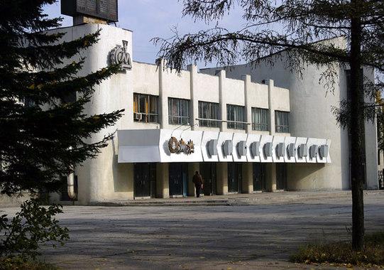 ОАО «Инструментальный завод Сибсельмаш» целиком перешёл в собственность новосибирского предпринимателя Александра Васильева.