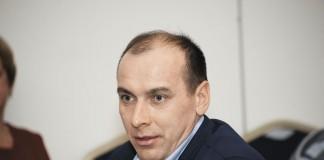Алексей Лядусов