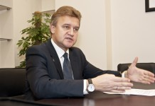 Виктор Шевченко