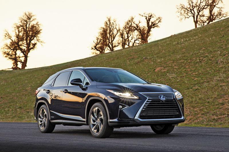 Lexus-RX-45