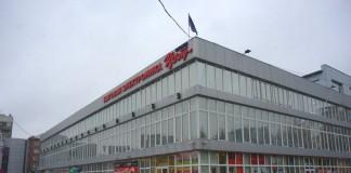 ЦУМ Новосибирск в конце концов ушёл с молотка за 413 млн руб.