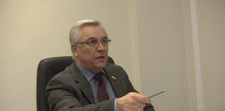 Виктор Косоуров