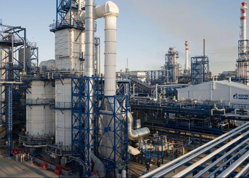 Проекту «Газпром нефти» «Катализаторы глубокой переработки нефтяного сырья на основе оксида алюминия» присвоен статус национального проекта.