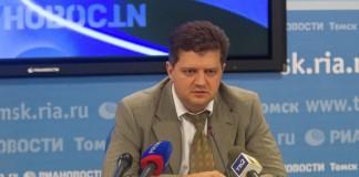 Хотя рынок ипотеки в Томской области сократился, вице-губернатор региона Игорь Шатурный сообщил, что меры, помогающие строить больше жилья, будут действовать и в 2016 году.