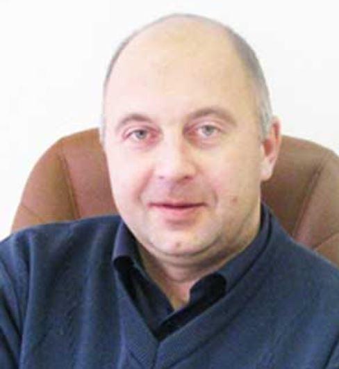 Экс-начальник управления капитального строительства Иркутской области Павел Таюрский осуждён по одному из двух уголовных дел, возбуждённых в отношении его персоны.