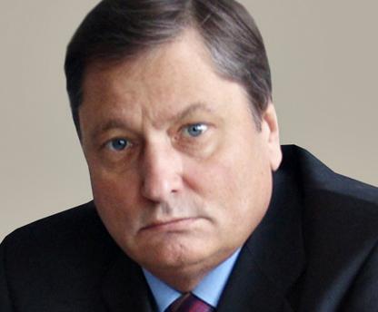 По информации нескольких источников «Континента Сибирь», решение об отставке министра региональной политики Михаила Жиганова уже принято
