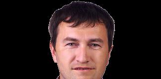 Руслан Адигамов