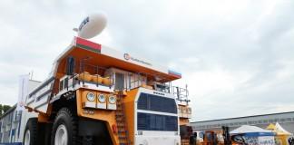 Кредитная линия Райффайзенбанка позволит ООО «КузбассБелАвто» продолжить развитие.