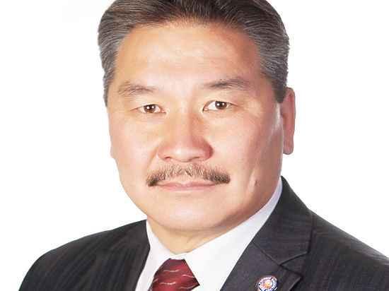 Допустив не первое в своей карьере ЧС по теплоснабжению, глава администрации Муйского района Баир Дондупов добровольно ушёл в отставку.