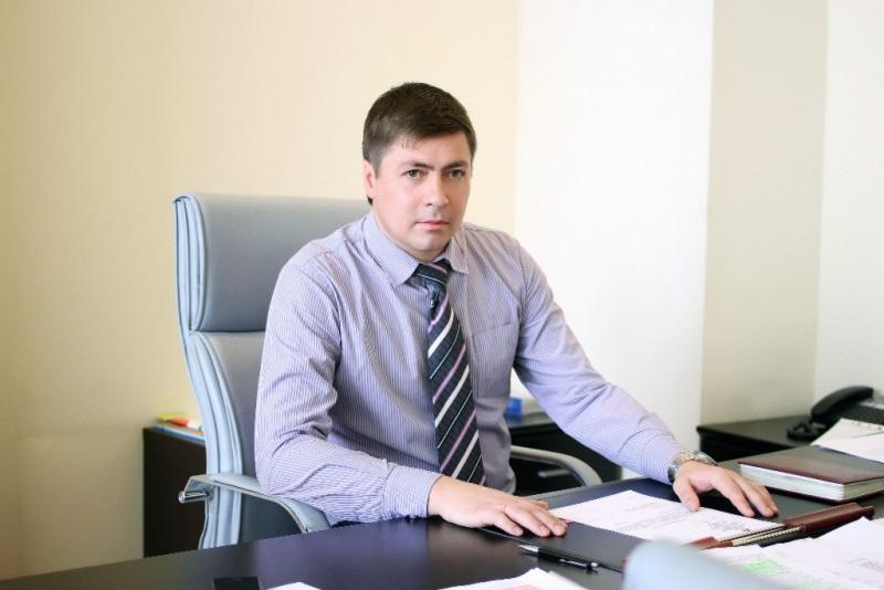Сергей Ахапов Фото novosib-sport.ru