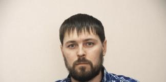 Кирилл Иванов