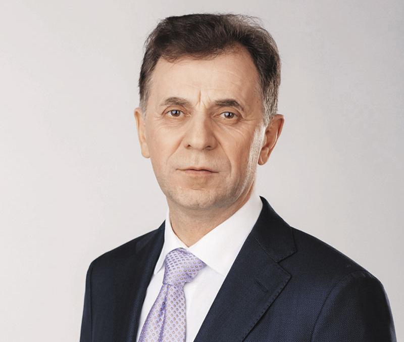 11_Kapishnikov