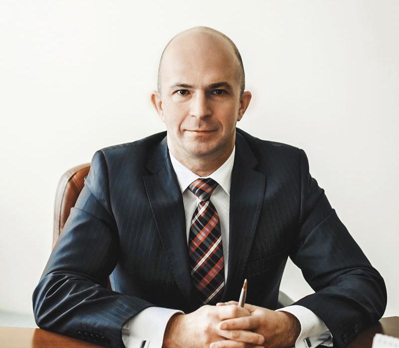 Владимир Лобченко, Манго Телеком