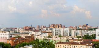 Следствие по делу о хищении муниципальных квартир в Новосибирске подходит к концу.