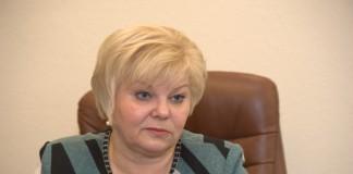 Председатель избирательной комиссии Новосибирской области Ольга Благо рассказала о подготовке к очередному предвыборному циклу в регионе