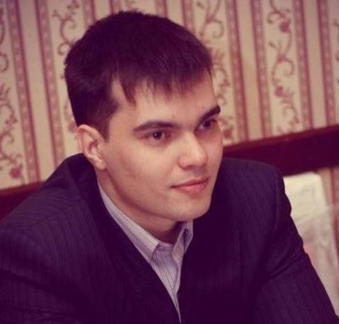 Юрист Фонда борьбы с коррупцией Вячеслав Гимади прокомментировал определение Конституционного суда.