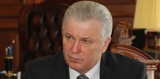 Глава Бурятии Вячеслав Наговицын проверит, насколько работа министров соответствует потребностям кризисного времени.