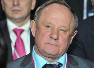 Мэр Горно-Алтайска Виктор Облогин назвал причину обыска в его доме