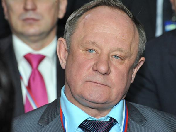 Мэр Горно-Алтайска Виктор Облогин клеймит региональный СК в использовании «преступных» методов работы.