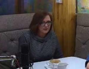 Экс-директор иркутского областного фонда поддержки МСБ Алёна Карасёва стала фигурантом ряда неприятных историй.