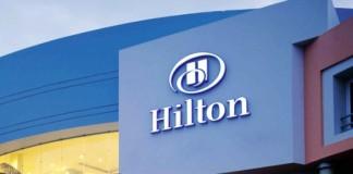 «Свой» Hilton в скором времени может появиться в Томске.