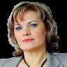 Ирина Михалицина