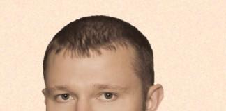 34-летний коммунист Максим Михайленко будет назначен министром строительства и ЖКХ Омской области.