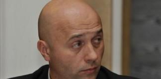 Министр строительства и ЖКХ Хакасии Сергей Новиков отправлен в отставку по состоянию здоровья.