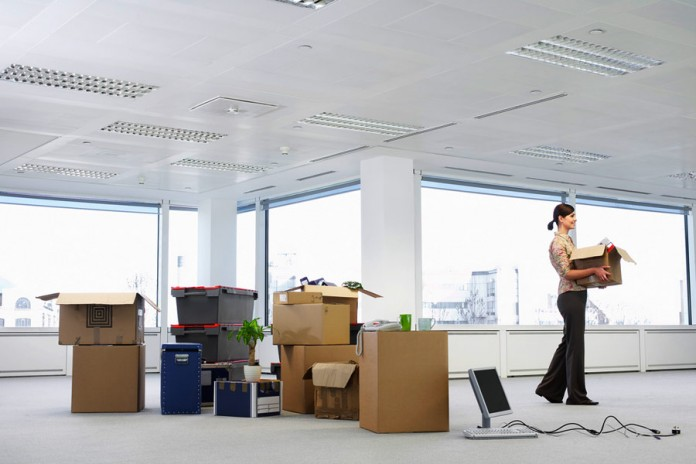 Как сохранить клиентов при переезде