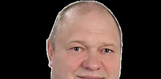 Вячеслав Трунаев