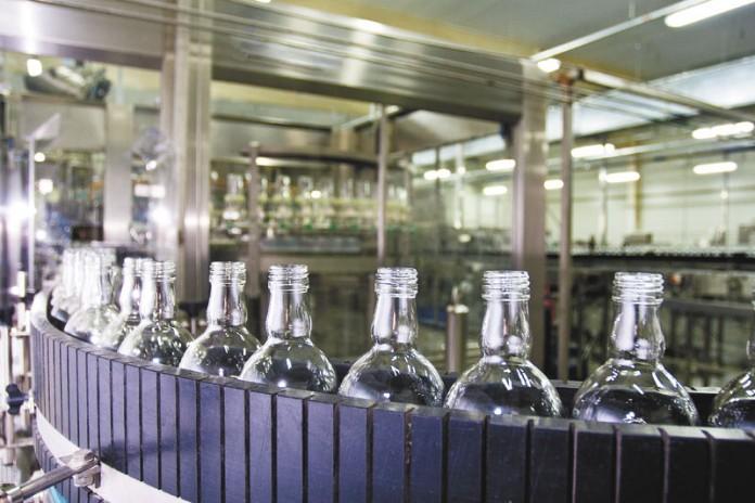 Миниатюра для: Как чувствует себя сибирский алкогольный рынок?