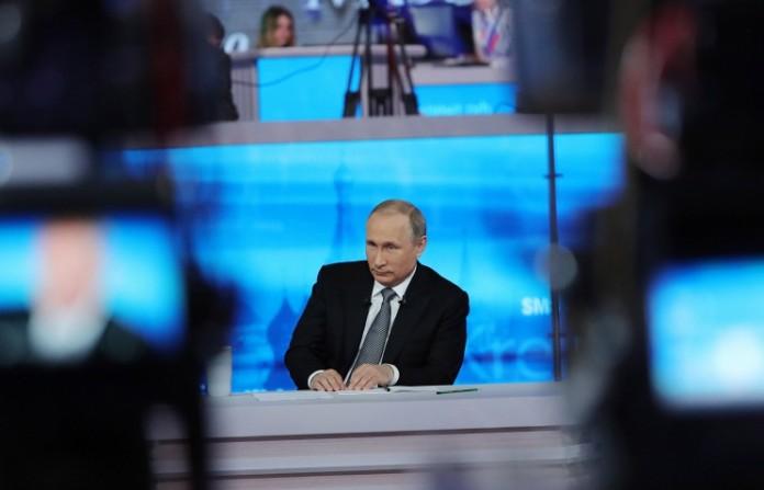 Миниатюра для: Александр Жуков: пути развития экономики, обозначенные Путиным, актуальны для Новосибирска
