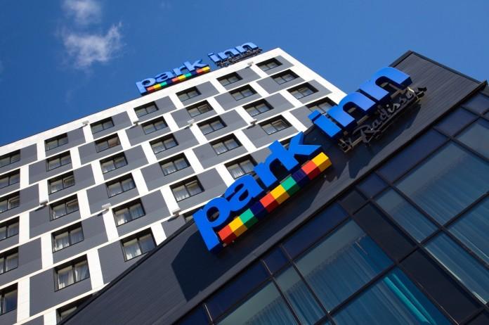Миниатюра для: Группа Carlson Rezidor считает перспективными для развития в Сибири бренды Radisson Blu, Park Inn и Prizeotel