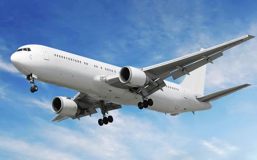 Миниатюра для: Авиакомпания AZUR air возобновляет прямые рейсы из Новосибирска в Стамбул