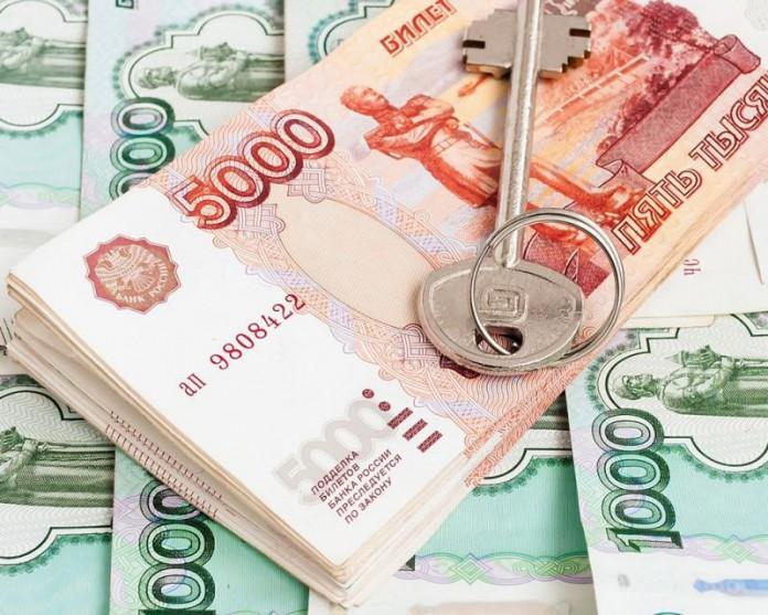 Миниатюра для: Сбербанк объявил о снижении первоначального взноса по ипотеке