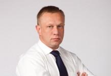 Александр Раков