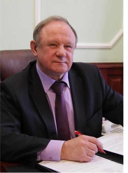 Миниатюра для: Арестован мэр одного из сибирских городов