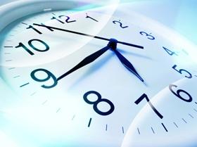 Миниатюра для: Госдума решила сменить часовой пояс для Новосибирской области