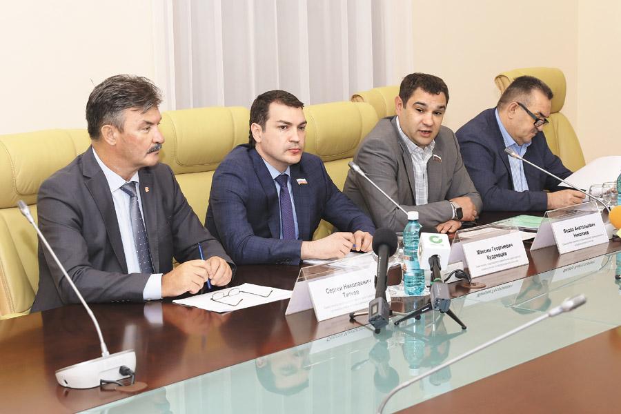 Транспортная доступность в Новосибирской области