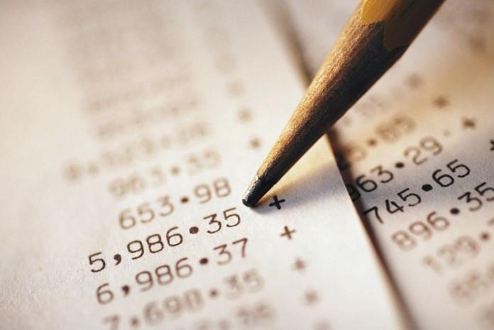 Миниатюра для: Как выстроить бухгалтерию «с нуля»?