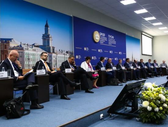 Миниатюра для: Александр Жуков: программа реиндустриализации НСО — пример комплексного развития территории