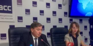 По словам начальника ТУ Росимущества в Новосибирской области Олега Галлямова, в 2016 году планируется продать 100% акций ОАО «Советская Сибирь»