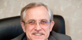 Олег Торопкин известен не только как предприниматель, но и как политик