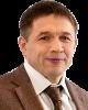 Александр Абрамкин