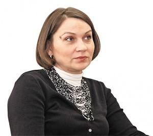Миниатюра для: Лада Юрченко: Мы действовали в рамках закона